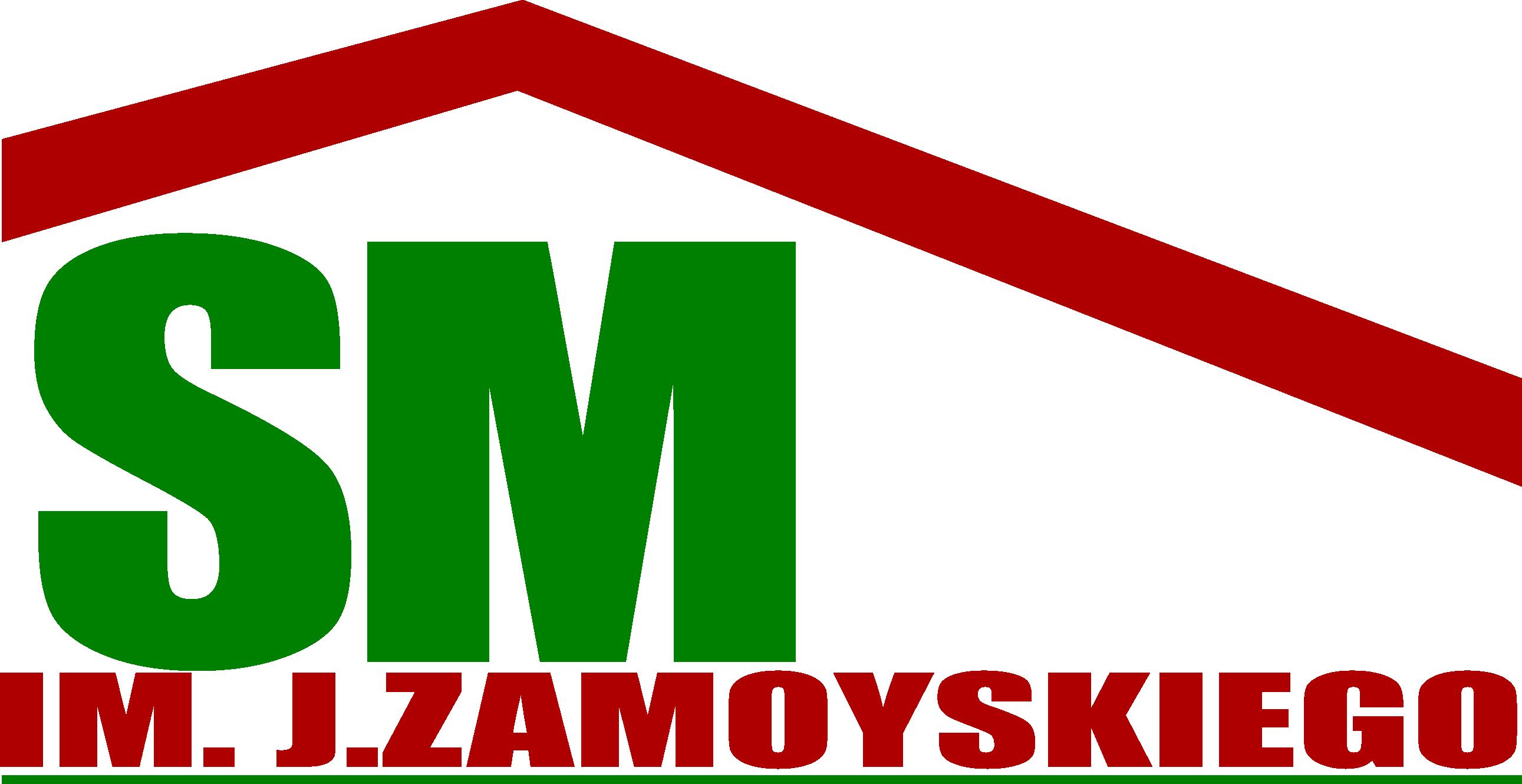 Spółdzielnia Mieszkaniowa im. Jana Zamoyskiego w Zamościu